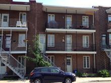 Condo for sale in La Cité-Limoilou (Québec), Capitale-Nationale, 356, 2e Rue, 21020813 - Centris