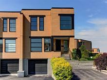 Maison de ville à vendre à Desjardins (Lévis), Chaudière-Appalaches, 2725, Rue des Berges, 21804961 - Centris