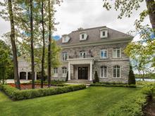 House for sale in Sainte-Dorothée (Laval), Laval, 994, Rue  Bibeau, 23699952 - Centris