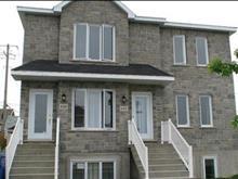 Condo à vendre à Beauport (Québec), Capitale-Nationale, 422, Rue de la Parmentière, 17245020 - Centris