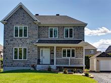 House for sale in Les Rivières (Québec), Capitale-Nationale, 2165, Rue de la Rive-Boisée Nord, 23099345 - Centris