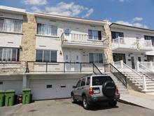 Duplex for sale in LaSalle (Montréal), Montréal (Island), 1415 - 1417, Rue  Marie-Claire, 19706958 - Centris