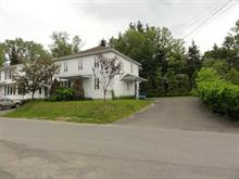 Maison à vendre à Causapscal, Bas-Saint-Laurent, 257, Rue  Desbiens, 27445146 - Centris