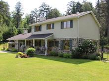 Maison à vendre à Lac-Brome, Montérégie, 197, Chemin du Mont-Écho, 22829839 - Centris