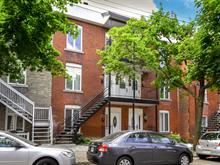 Condo / Apartment for rent in Ville-Marie (Montréal), Montréal (Island), 1856, Rue  Poupart, 10211393 - Centris