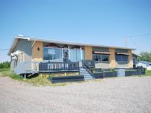 Bâtisse commerciale à vendre à Paspébiac, Gaspésie/Îles-de-la-Madeleine, 83, boulevard  Gérard-D.-Levesque Est, 28476920 - Centris