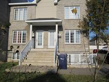 Triplex for sale in Duvernay (Laval), Laval, 7899 - 7903, boulevard  Lévesque Est, 25171827 - Centris
