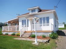 Maison à vendre à Paspébiac, Gaspésie/Îles-de-la-Madeleine, 145, boulevard  Gérard-D.-Levesque Ouest, 23410849 - Centris
