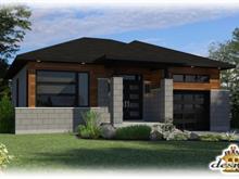 Maison à vendre à Candiac, Montérégie, Rue de Dieppe, 21242791 - Centris