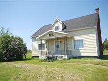 Maison à vendre à Paspébiac, Gaspésie/Îles-de-la-Madeleine, 163, boulevard  Gérard-D.-Levesque Est, 16606431 - Centris
