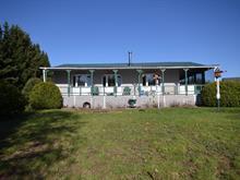Maison à vendre à Notre-Dame-du-Laus, Laurentides, 75, Chemin des Coquelicots, 22367665 - Centris