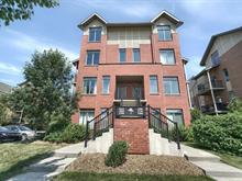 Condo for sale in Boisbriand, Laurentides, 2810, Rue des Francs-Bourgeois, 25018397 - Centris