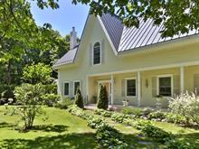 House for sale in Hatley - Municipalité, Estrie, 44, Rue  Main, 22572629 - Centris