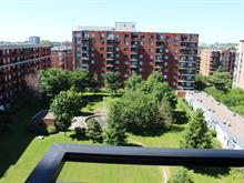 Condo à vendre à Ville-Marie (Montréal), Montréal (Île), 550, Rue  Jean-D'Estrées, app. 906, 23075495 - Centris