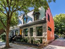 House for sale in Le Sud-Ouest (Montréal), Montréal (Island), 419, Rue  Charon, 21241605 - Centris