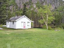 Maison à vendre à Linton, Capitale-Nationale, 6, Batiscan Rivière Beaudet, 24252054 - Centris