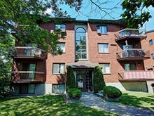 Condo à vendre à Ahuntsic-Cartierville (Montréal), Montréal (Île), 1071, Avenue  Berthe-Louard, app. A01, 18864898 - Centris