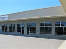 Commercial unit for rent in McMasterville, Montérégie, 185, boulevard  Laurier, 22238044 - Centris