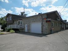Income properties for sale in Sainte-Anne-des-Plaines, Laurentides, 497A - 499A, boulevard  Sainte-Anne, 14980135 - Centris