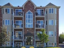 Condo for sale in Saint-Amable, Montérégie, 219, Rue du Cardinal, apt. 6, 27758902 - Centris