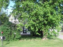 Maison à vendre à Martinville, Estrie, 245, Chemin des Sables, 19808587 - Centris