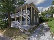 Duplex à vendre à Saint-Joseph-de-Beauce, Chaudière-Appalaches, 133, Rue des Céramistes, 14469417 - Centris