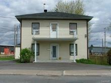 Duplex for sale in Joliette, Lanaudière, 578 - 580, boulevard  Dollard, 28182409 - Centris