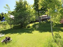House for sale in Piopolis, Estrie, 183, Rang des Grenier, 21252107 - Centris