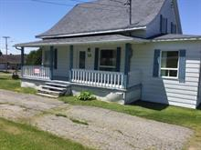 House for sale in Armagh, Chaudière-Appalaches, 30, Route  281 Nord, 26149444 - Centris