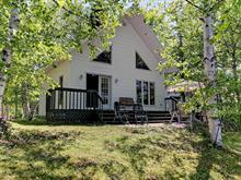 House for sale in Saint-Ferréol-les-Neiges, Capitale-Nationale, 411, Chemin des Trois-Castors, 26747480 - Centris