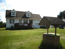 Maison à vendre à Eastman, Estrie, 8, Rue des Jacinthes, 10481746 - Centris
