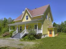 Maison à vendre à Orford, Estrie, 93, Chemin de la Chaîne-des-Lacs, 15842459 - Centris