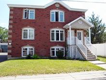 Triplex for sale in Drummondville, Centre-du-Québec, 232 - 236, Rue  Cartier, 20468725 - Centris