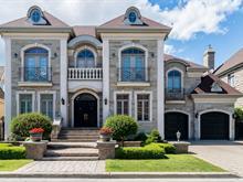 House for sale in Sainte-Dorothée (Laval), Laval, 238, Rue de Montebello, 18262424 - Centris