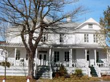 House for sale in Saint-Magloire, Chaudière-Appalaches, 129, Rue  Principale, 11164213 - Centris