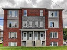 Condo à vendre à La Haute-Saint-Charles (Québec), Capitale-Nationale, 1239, boulevard  Pie-XI Nord, app. 2, 27017480 - Centris