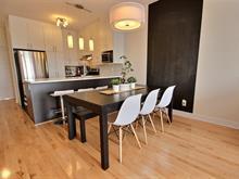Condo for sale in Ville-Marie (Montréal), Montréal (Island), 2739, Rue  Hochelaga, apt. 304, 22816757 - Centris