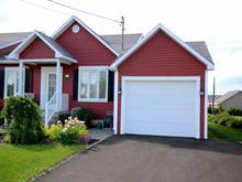 Maison à vendre à Saint-Arsène, Bas-Saint-Laurent, 51B, Rue des Pins, 23451170 - Centris