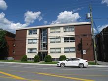 Immeuble à revenus à vendre à Jacques-Cartier (Sherbrooke), Estrie, 630, boulevard  Jacques-Cartier Nord, 20045189 - Centris
