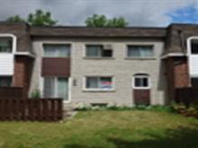 Townhouse for sale in Dollard-Des Ormeaux, Montréal (Island), 353, Rue  Hyman, 25436593 - Centris