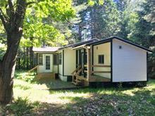 House for sale in Sainte-Marcelline-de-Kildare, Lanaudière, 141, 29e rue du Lac-des-Français, 27500645 - Centris
