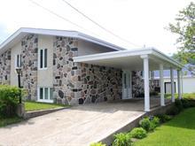 Maison à vendre à Saint-Maxime-du-Mont-Louis, Gaspésie/Îles-de-la-Madeleine, 4, 6e Rue Est, 27416598 - Centris