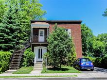 Duplex à vendre à Le Vieux-Longueuil (Longueuil), Montérégie, 805 - 807, Rue  La Salle, 10376335 - Centris