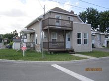Maison à vendre à Delson, Montérégie, 19, 2e Avenue, 11436618 - Centris
