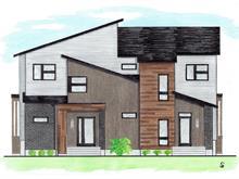 Maison à vendre à Granby, Montérégie, 237, Rue des Écoliers, 27955792 - Centris
