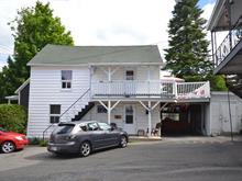 Duplex for sale in Victoriaville, Centre-du-Québec, 13 - 15, Rue  Laurier Est, 24052984 - Centris