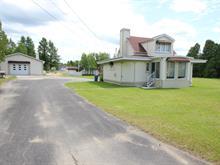 Maison à vendre à Lac-à-la-Tortue (Shawinigan), Mauricie, 5581, Avenue du Tour-du-Lac, 19369216 - Centris