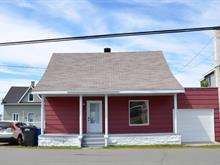 Maison à vendre à Saint-Ulric, Bas-Saint-Laurent, 182, Avenue  Ulric-Tessier, 21922680 - Centris