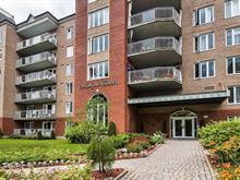 Condo for sale in Sainte-Foy/Sillery/Cap-Rouge (Québec), Capitale-Nationale, 3759, Rue  Gabrielle-Vallée, apt. 412, 25391904 - Centris
