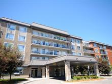 Condo à vendre à Aylmer (Gatineau), Outaouais, 325, boulevard  Wilfrid-Lavigne, app. 500, 11669175 - Centris